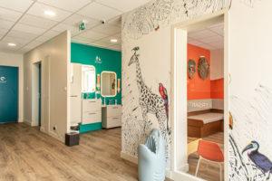 cabinet dentiste arnaud hocde guerande