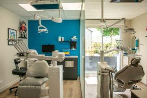 cabinet dentaire arnaud hocdé guérande